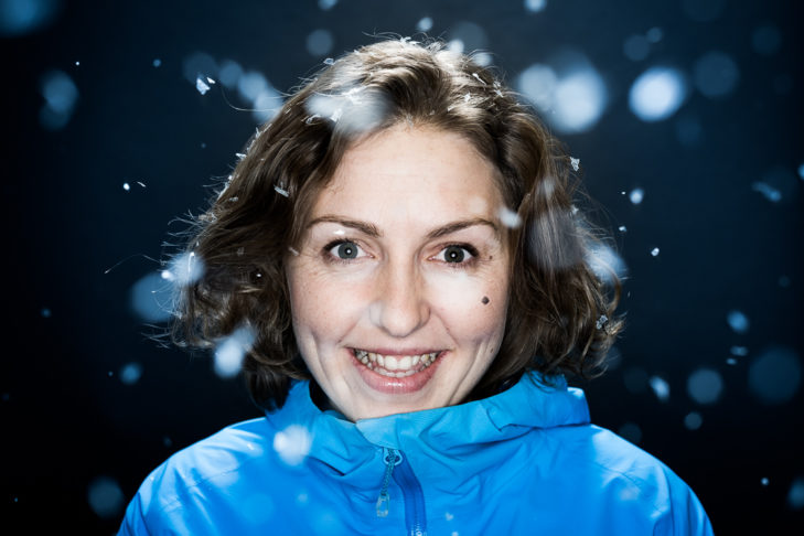 Suzi Steiger of Zermatt Tourism provided SnowTrex with these answers.