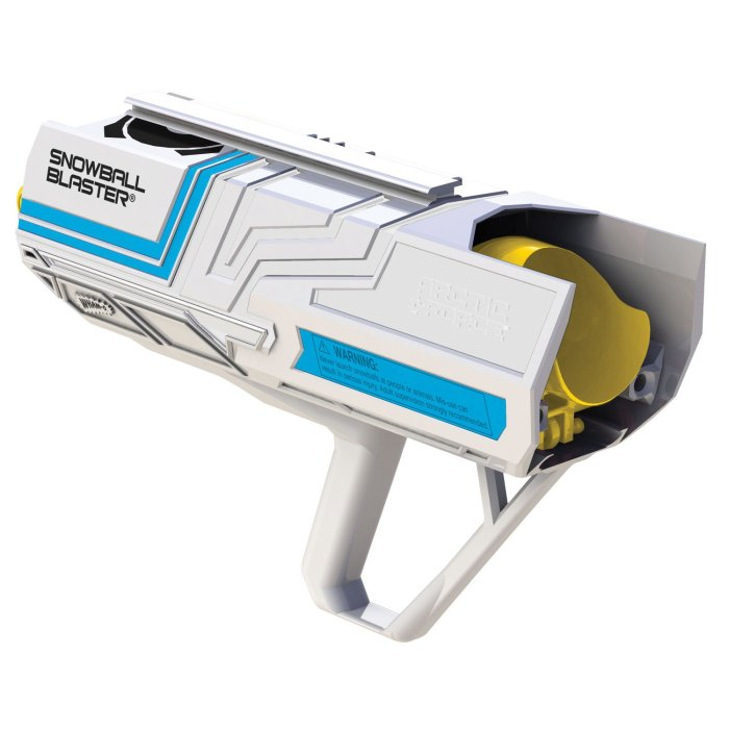 Snowball Blaster from Wham-O.