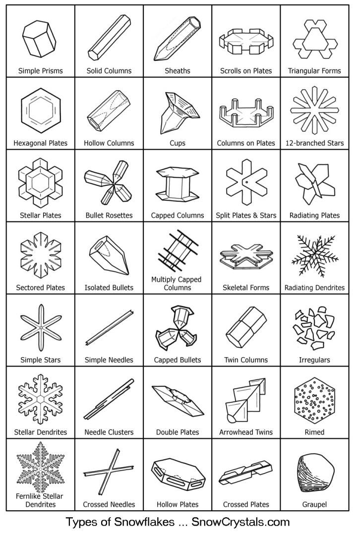 Source: http://www.its.caltech.edu/~atomic/snowcrystals/class/snowtypes4.jpg